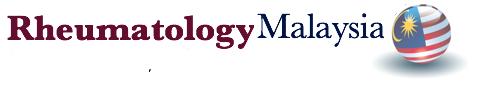 Rheumatology Malaysia